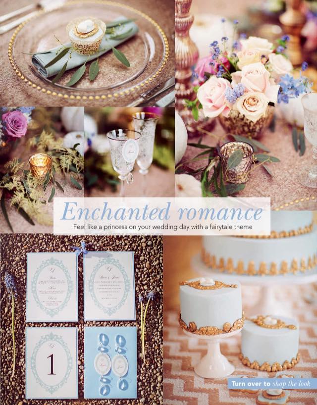 wedding magazine inside april 2016.jpg