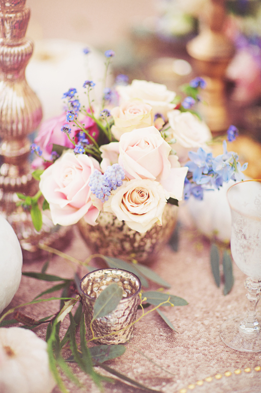 Images courtesy of Sanshine Photography