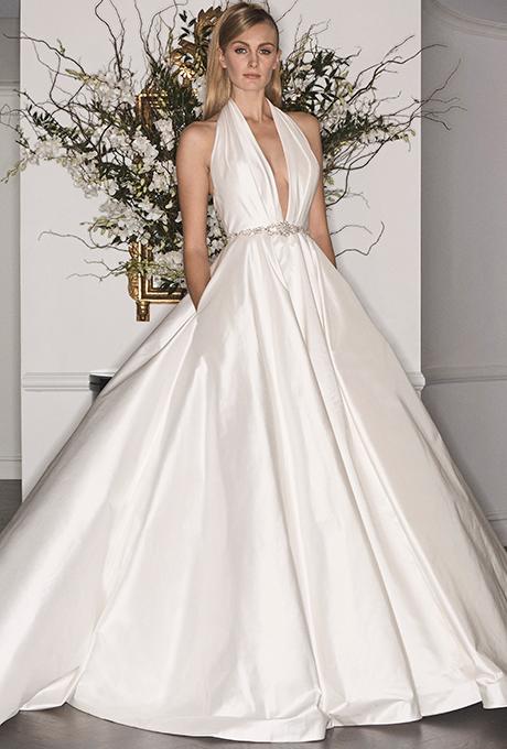 legends-by-romona-keveza-wedding-dresses-fall-2017-003.jpg