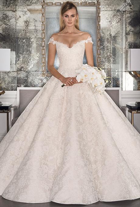 romona-keveza-wedding-dresses-fall-2017-013.jpg