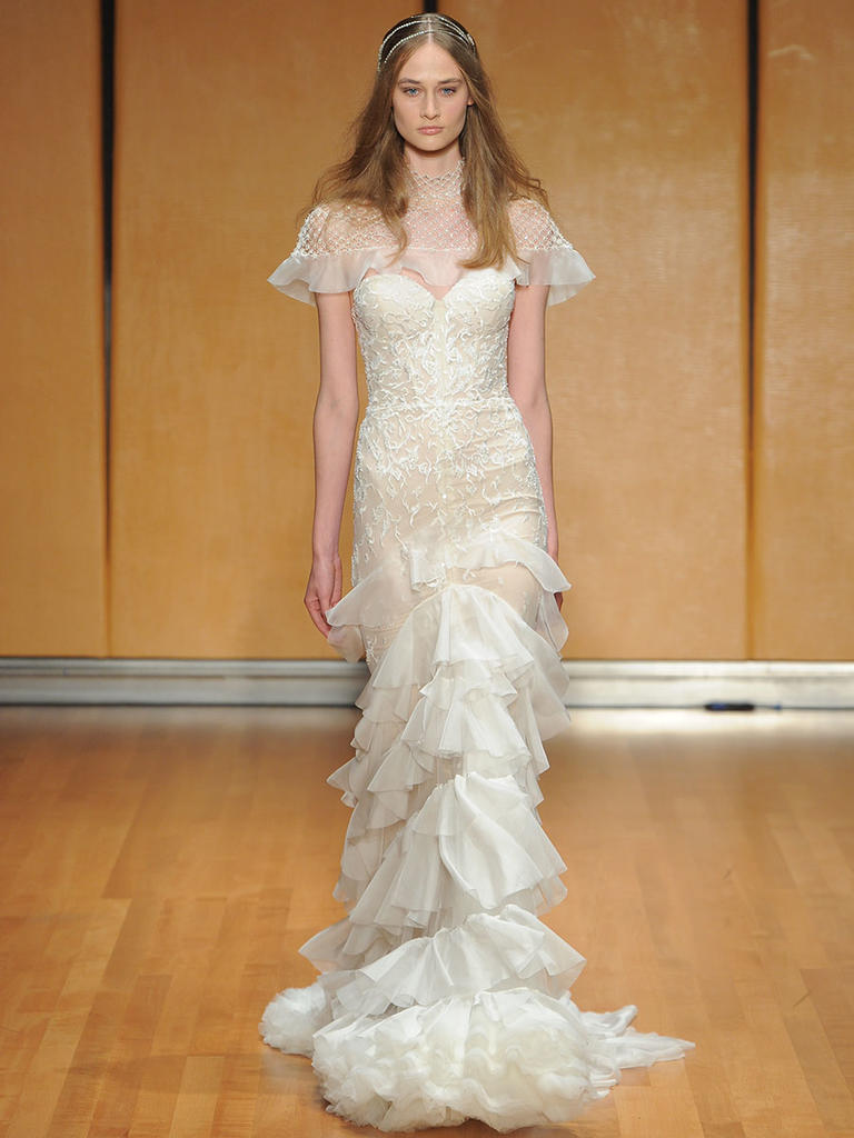 inbal-dror-wedding-dresses-fall-2017-005.jpg
