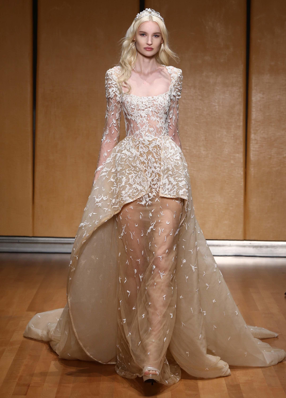 layered skirts inbal dror.jpg