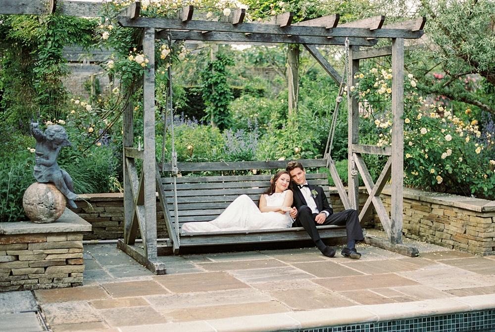 country wedding-charlotte munro wedding styling-wickham house-kate nielen_0021.jpg