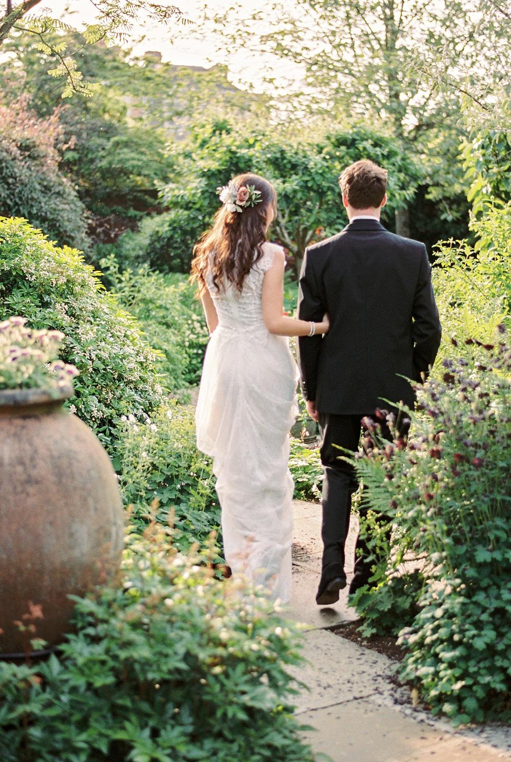 country wedding-charlotte munro wedding styling-wickham house-kate nielen_0029.jpg