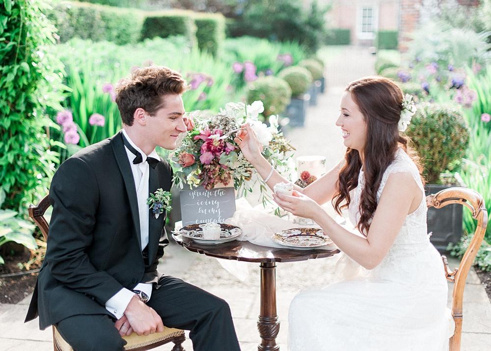 country wedding-charlotte munro wedding styling-wickham house-kate nielen_0082.jpg