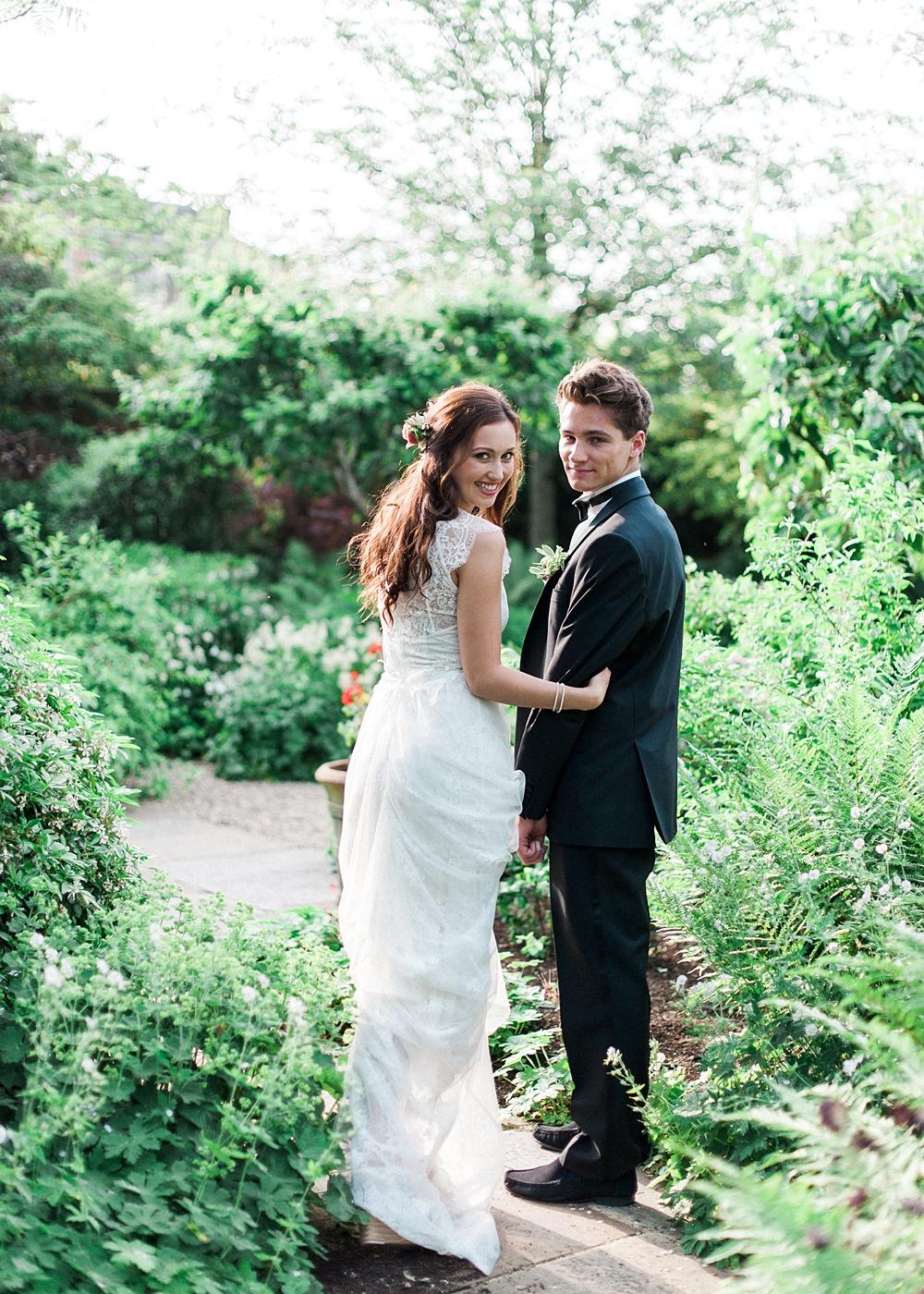 country wedding-charlotte munro wedding styling-wickham house-kate nielen_0089.jpg