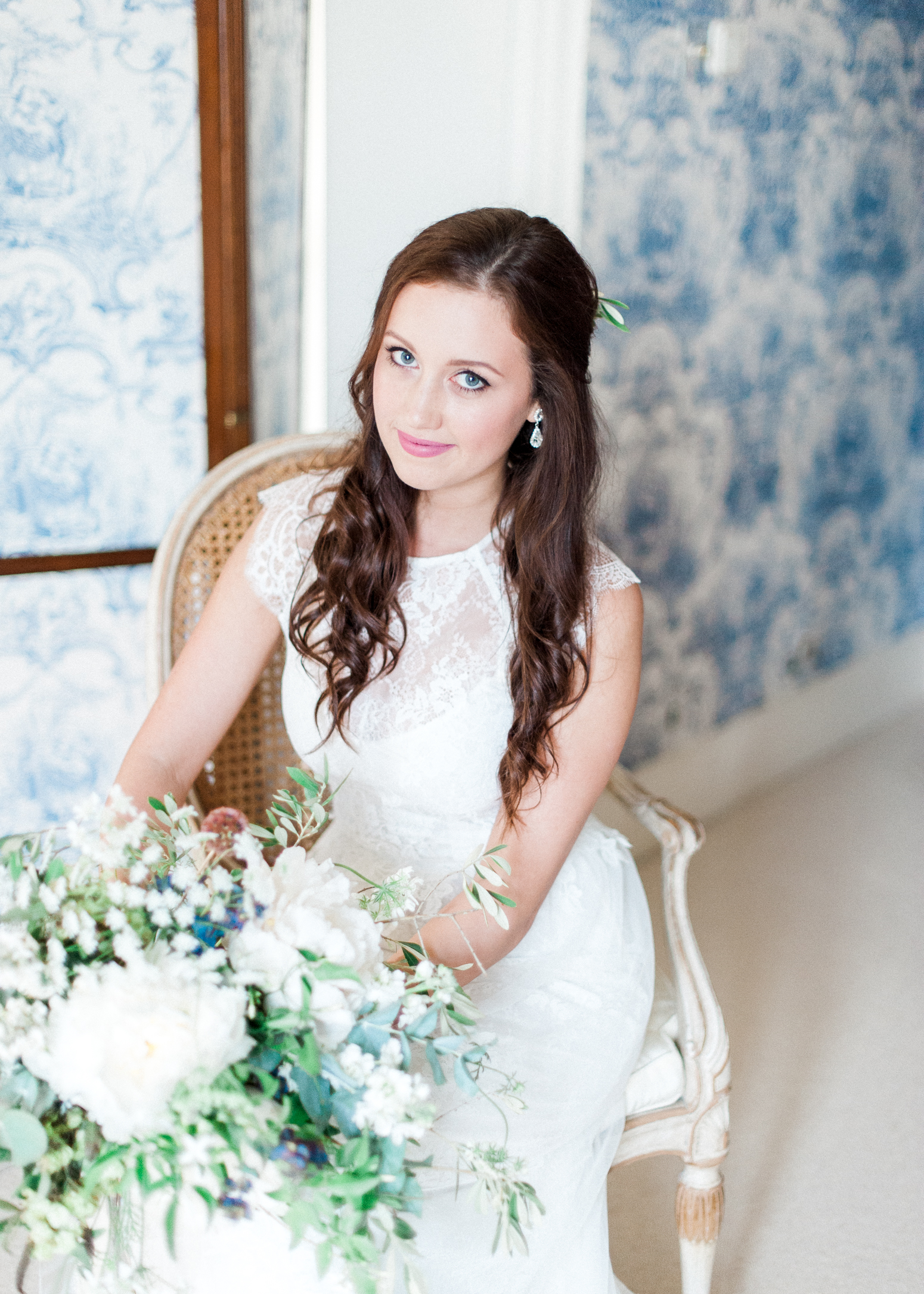 Wickham House wedding Kate Nielen Photography-52.jpg