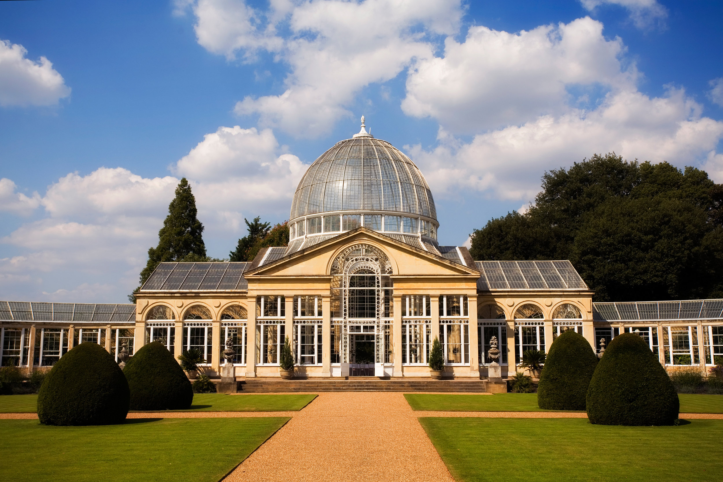 Syon-Park-grand-conservatory - fionas wedding photography.jpg