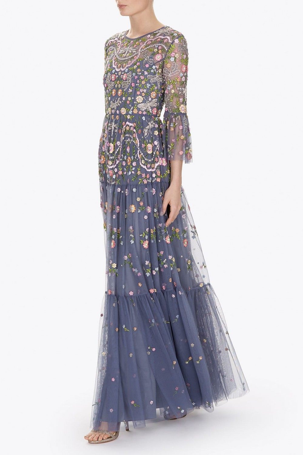 dragonfly_garden_maxi_dress_slateblue_1.jpg