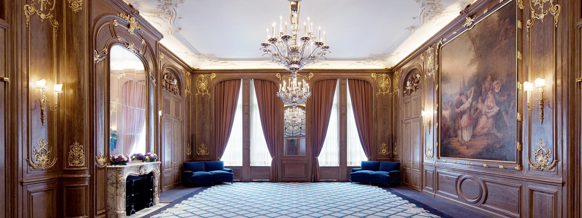 french-salon-claridges-charlotte-munro-luxury-weddings