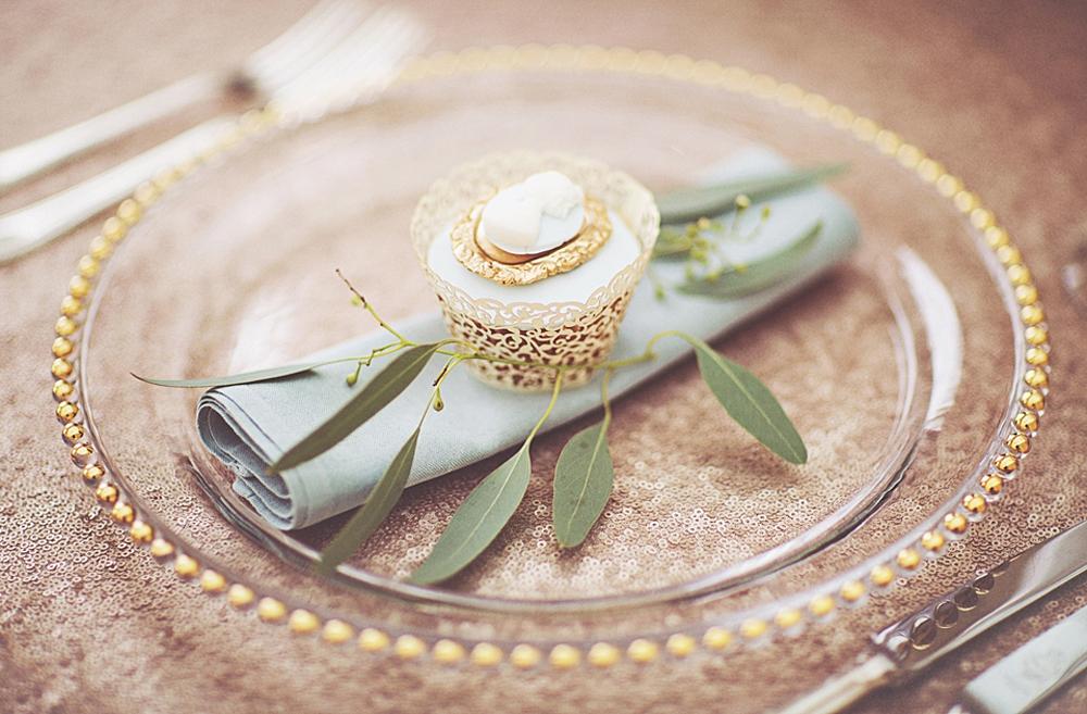 Charlotte-Munro-luxury-weddings-planner-stylist_0055.jpg