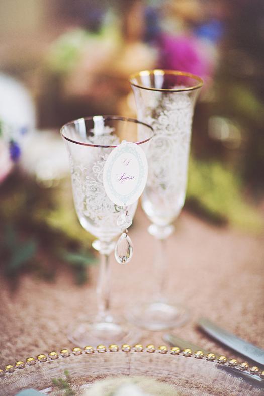 Fairytale Wedding Inspiration (20).jpg