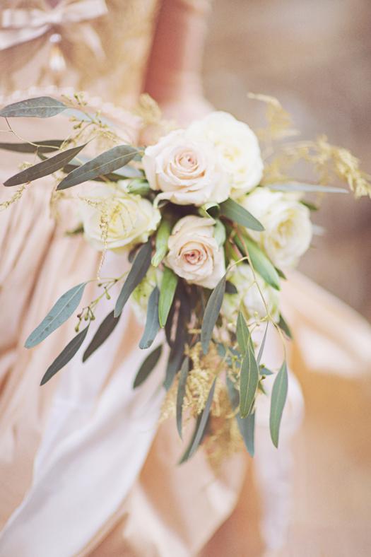 Fairytale Wedding Inspiration (11).jpg