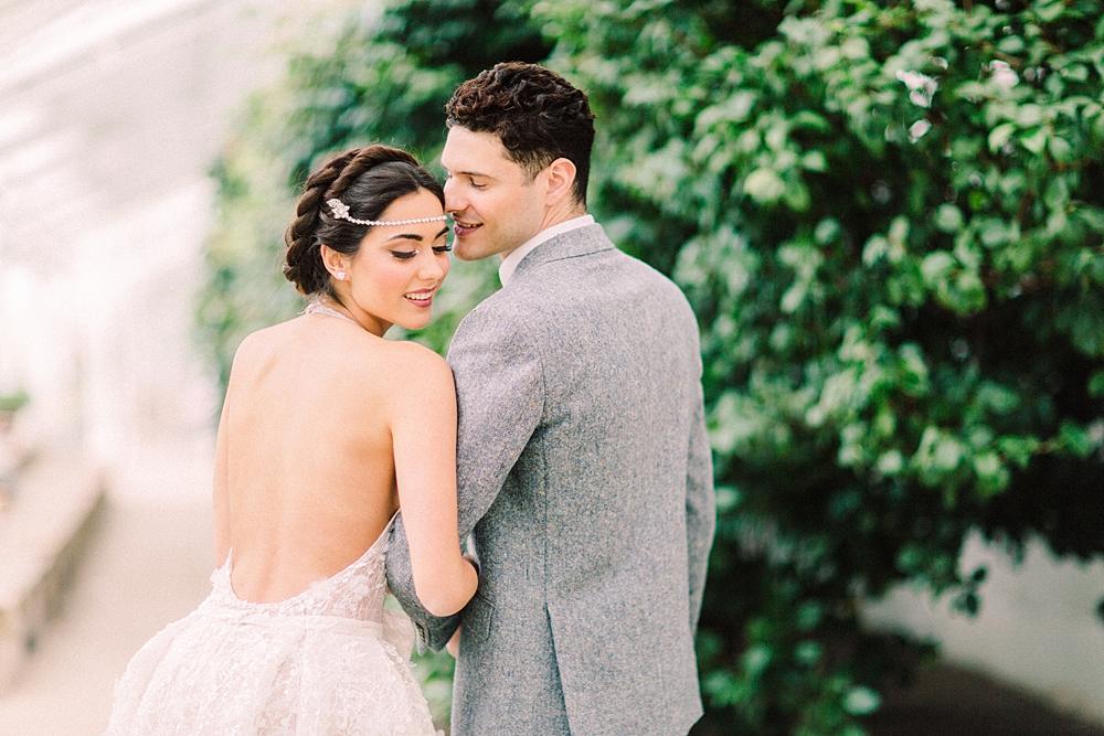 Charlotte-Munro-luxury-weddings-planner-stylist_0081.jpg