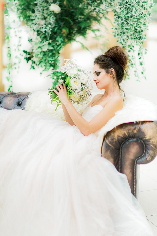 Charlotte-Munro-luxury-weddings-planner-stylist_0109.jpg