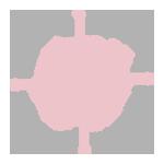 Juno-Joy-Featured-Badge-150x150.png