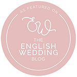 The-English-Wedding-Blog_Featured_Pink-150px.jpg
