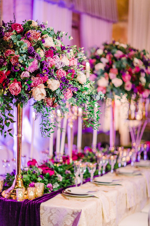 Charlotte-Munro-luxury-weddings-planner-stylist_0012.jpg