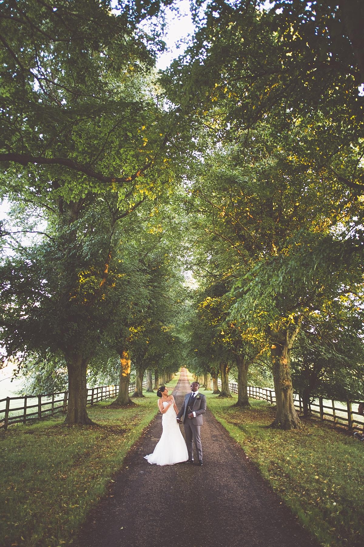 Charlotte-Munro-luxury-weddings-planner-stylist_0132.jpg