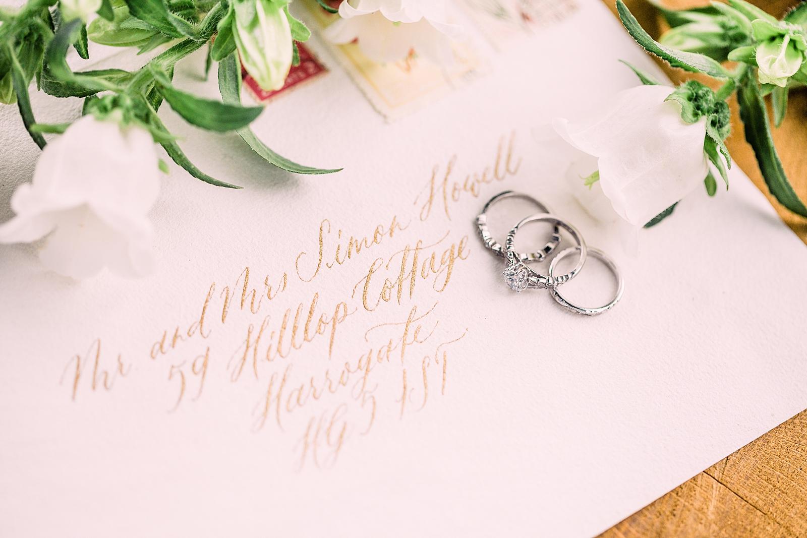 www.charlottemunro.co.uk | Charlotte Munro Weddings | Luxury summer wedding inspiration at Aynhoe Park