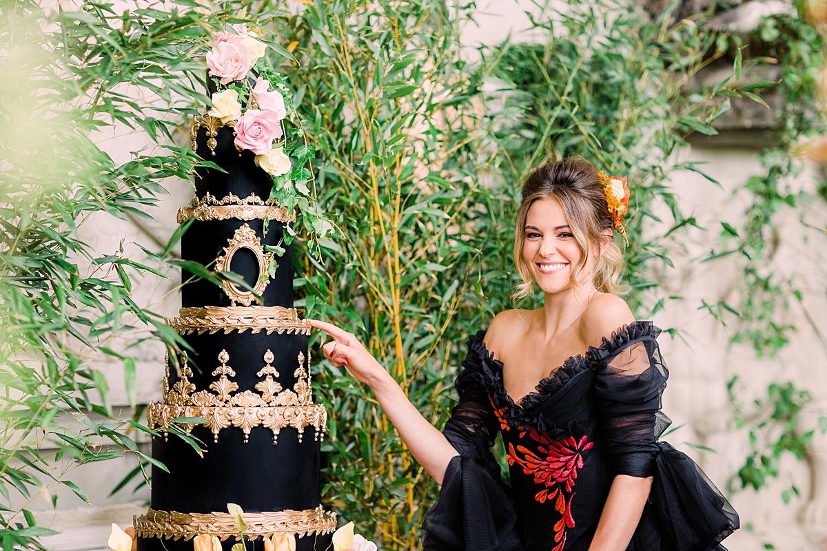 Charlotte-Munro-luxury-weddings-planner-stylist_0236.jpg