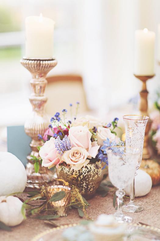 Fairytale Wedding Inspiration (28).jpg