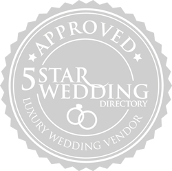 5starwedding_Approved_Icon.png