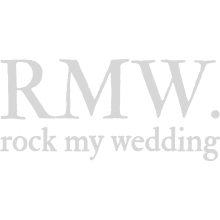 rock-my-wedding-featured.png