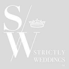 strictly-weddings-featured-gray.jpg
