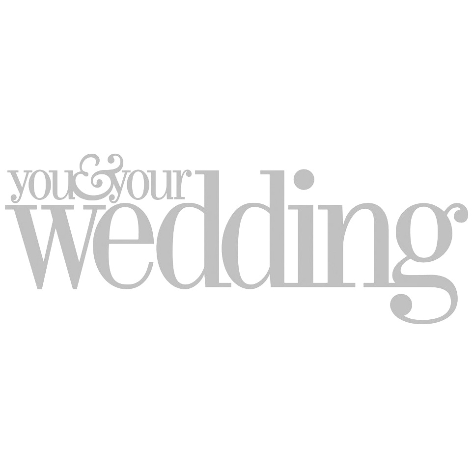 You+and+your+Wedding+Logo+bw.jpg