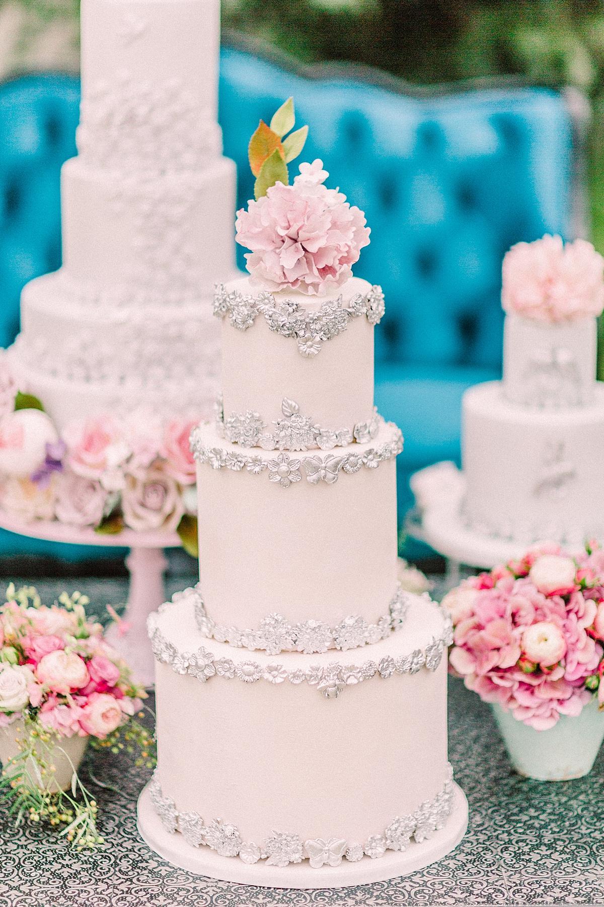 Charlotte Munro-Mediterranean Romance-wedding stylist-Sanshine Photography_0054.jpg