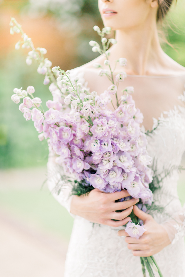 Charlotte Munro Wedding's essential wedding decor checklist for couples