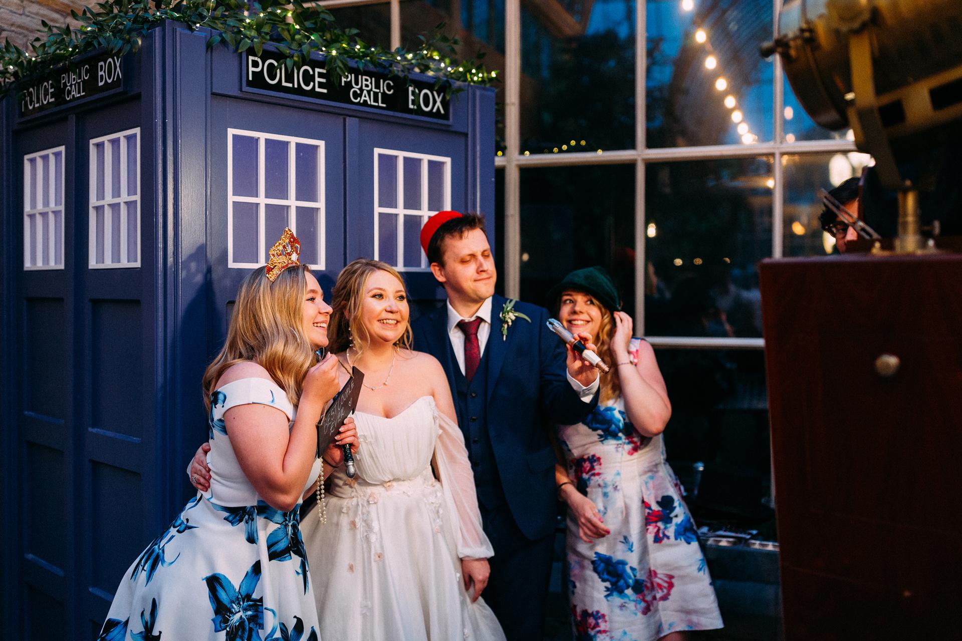 www.charlottemunro.co.uk | Image by Sanshine Photography