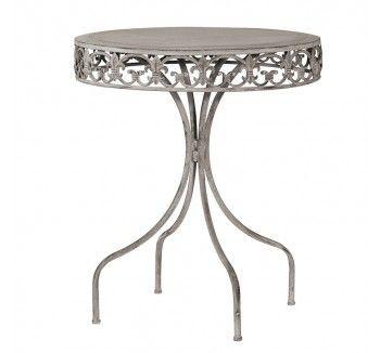grey garden table.jpg