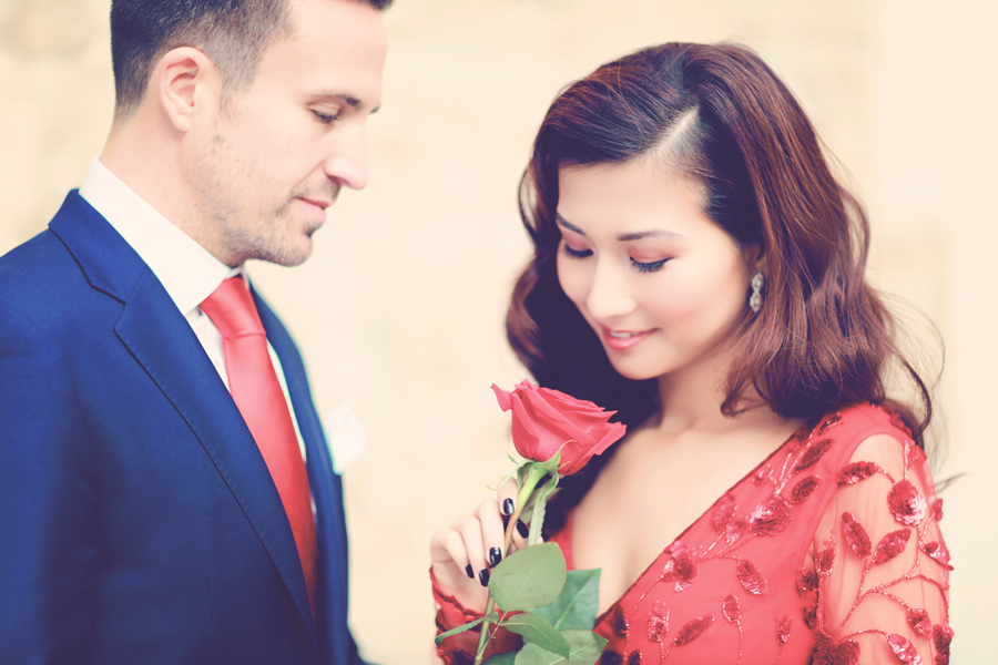 Proposal Planning - Temple London - Charlotte Munro Weddings - Sanshine Photography