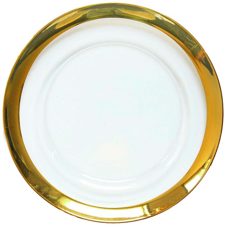 gold rim.jpg