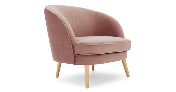 Made armchair.jpg