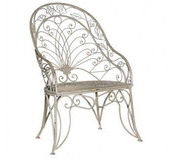 Grey garden chair.jpg