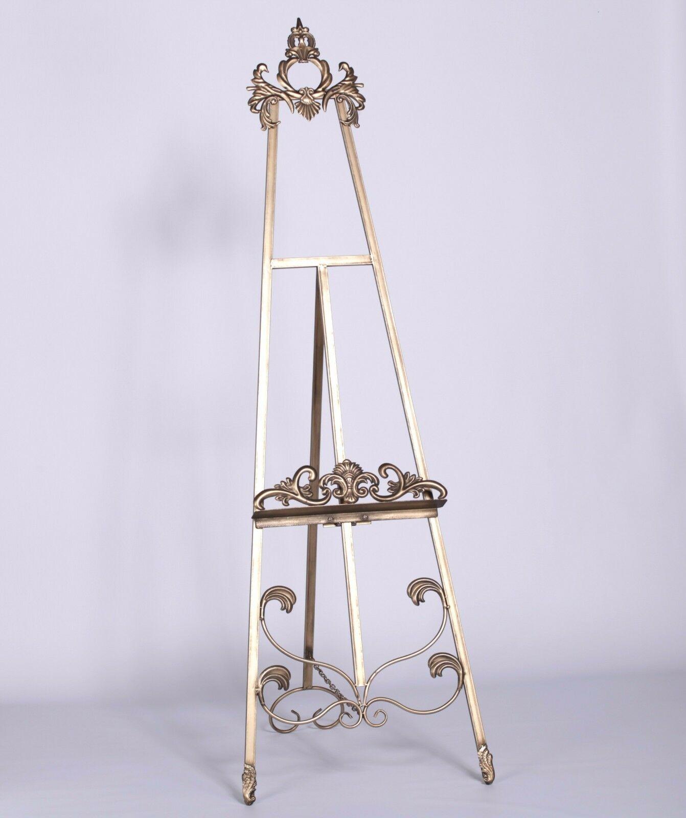 antique gold easel - ebay.jpg