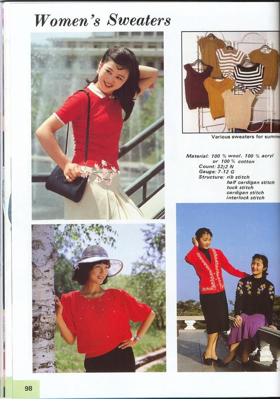 Choson-Exchange-Fashion-5-Copy.jpg