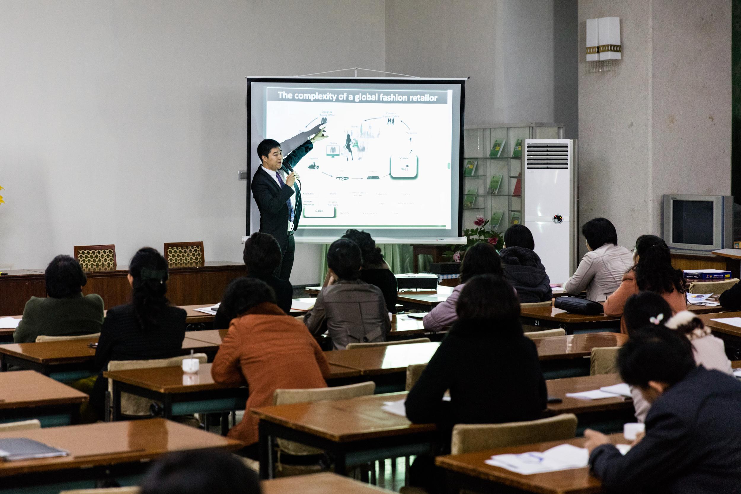 151110 NK Choson Workshop Hainan_041.jpg
