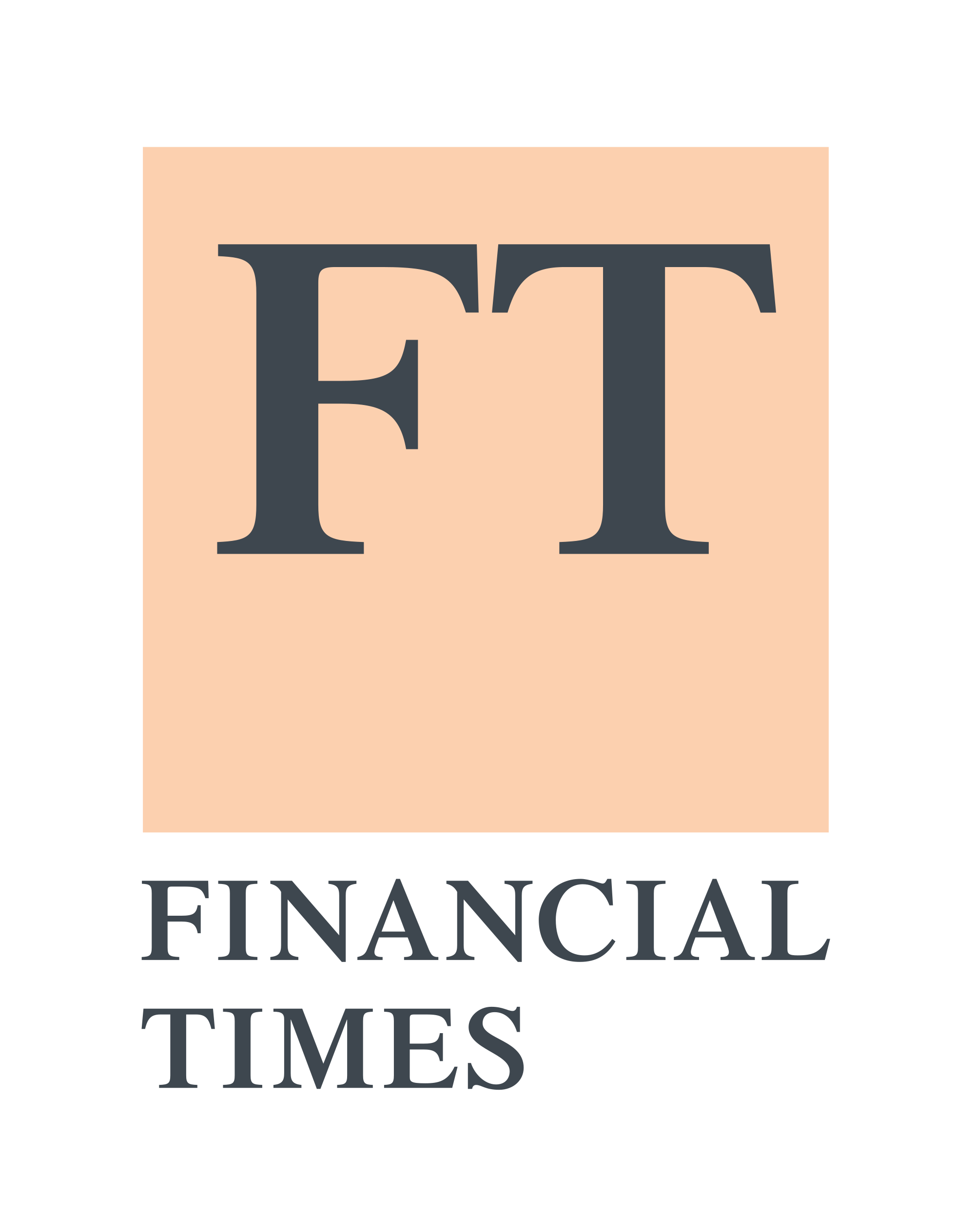 Financial times logo.png