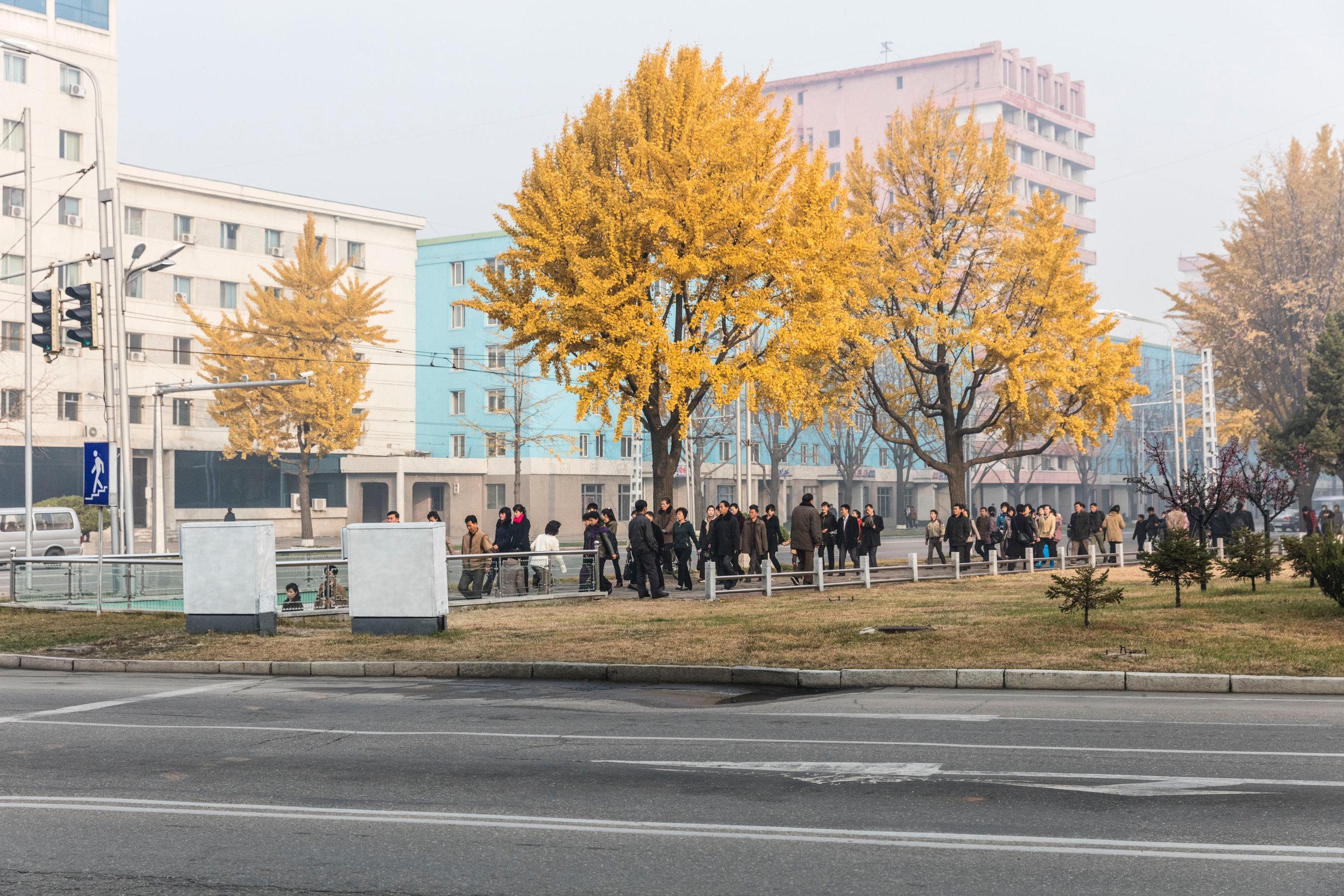 151111 NK Pyongyang_074.jpg