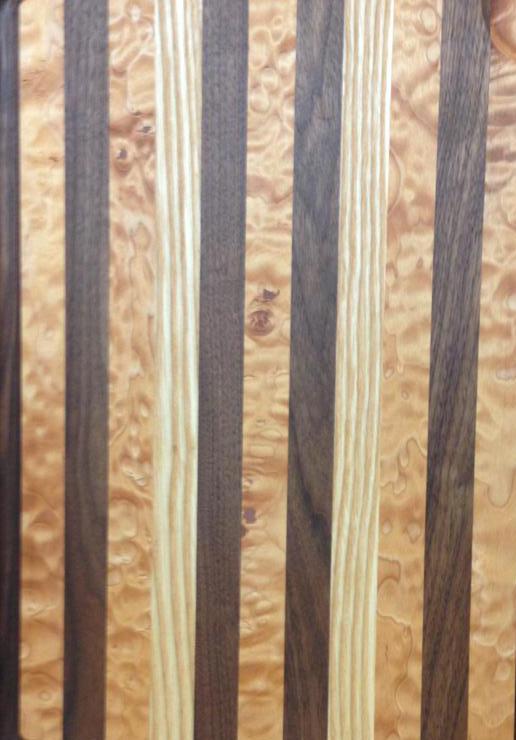 gabriel_mckeagney_woodstripes.jpg
