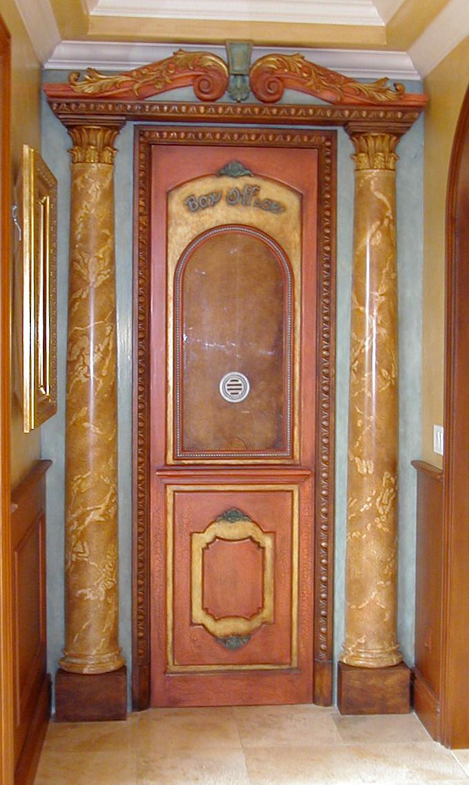 Theater Door2.jpg