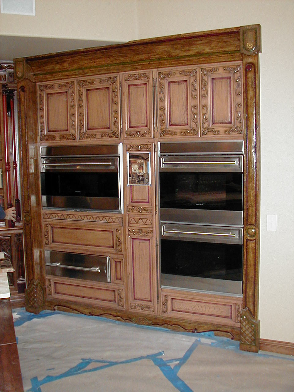 bakery full view.jpg