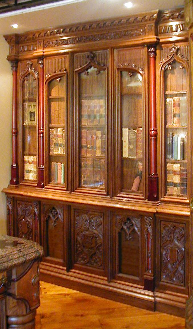8 Gothic Bookcase.jpg