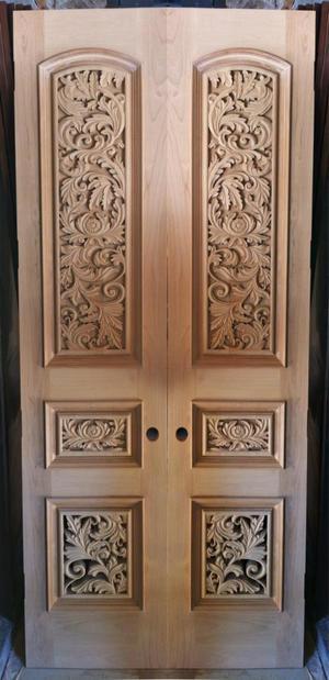 Doormakers