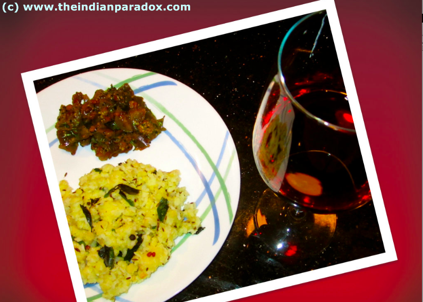 pongal_nebbiolo_collage.jpg