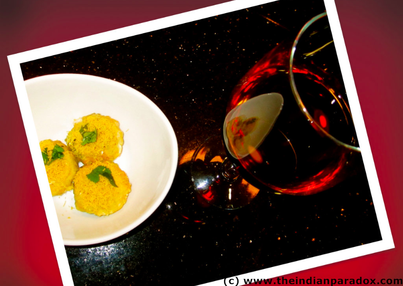sevpuri_wine_collage.jpg